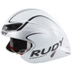 Rudy Project Wing57 Bike Helmet white